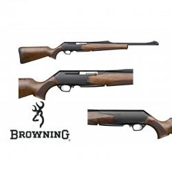 Rifle BRISTLEN MORGES