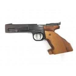Pistola AF10 GAMO