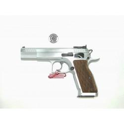 Rifle Baikal