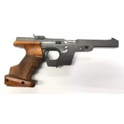 Pistola COLT MK IV