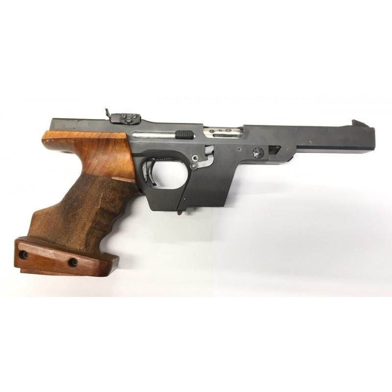 Pistola COLT MK IV - Armeria Egara