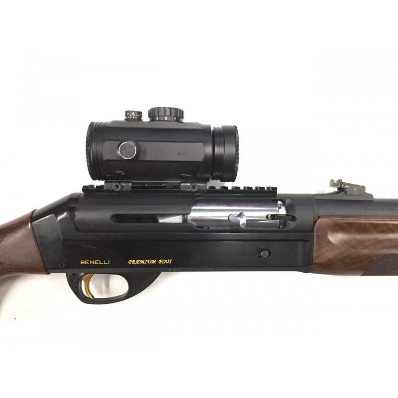 Revolver UBERTI REMINGTON 1858 NEW MODEL ARMY - Armeria Egara