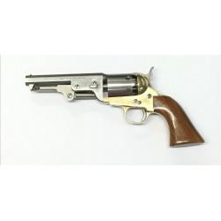 Pistola HAMMERLI AP20