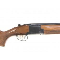 Pistola Aire CP99 - Armeria Egara