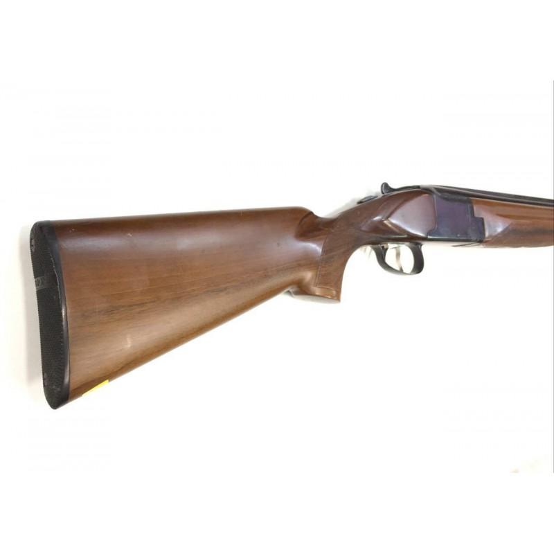 Pistola CZ SHADOW 1 - Armeria Egara