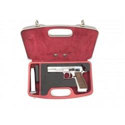 Pistones CCI Large Rifle Magnum Modelo 250