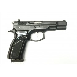 Revolver RHINO - Armeria Egara