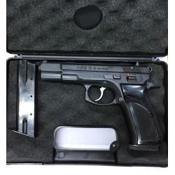Pistola FP60 - Armeria Egara