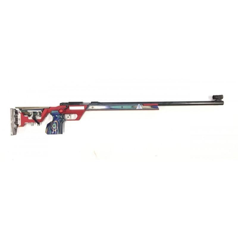 Cargador Carabina M-1 - Armeria Egara