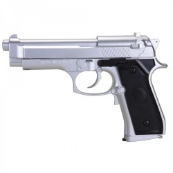 Pistola FAS by CHIAPPA