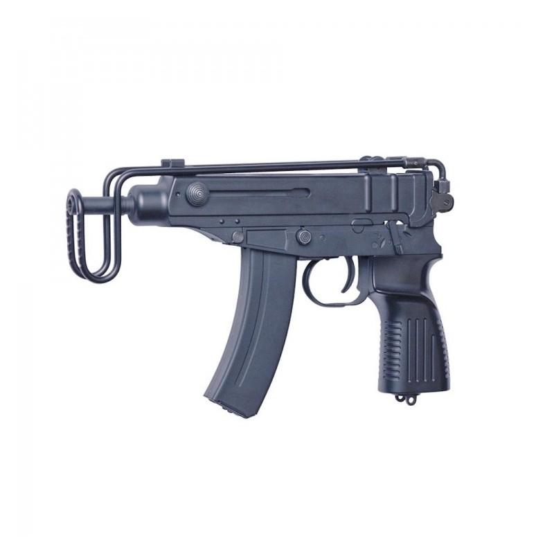 Balines RWS R10 Rifle - Armeria Egara