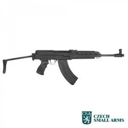 Relvorver Flobers ALFA - Armeria Egara