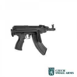 Visor KONUSPRO M30 - Armeria Egara