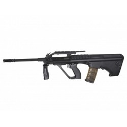 Rifle WINCHESTER 1866 USA - Armeria Egara