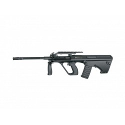 Escopeta Recortada DENIX - Armeria Egara