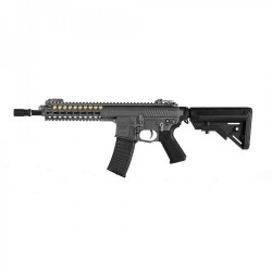 Rifle Baikal - Armeria Egara