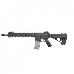 Pistola Ardesa Philadelphia - Armeria Egara