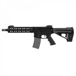 Rifle INVERSTARM (Zurdos) - Armeria Egara