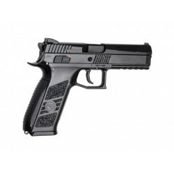 Munición WINCHESTER 9mm LUGER 115 GRAIN - Armeria Egara