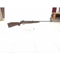 Pistola HAMMERLI XESSE Sport - Armeria Egara