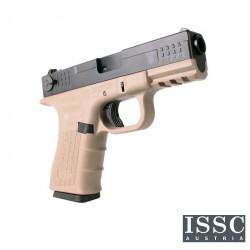 Pistola WALTHER P22 - Armeria Egara
