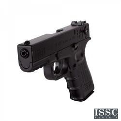 Pistola CZ 75 B con KIT - Armeria Egara