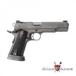 Municion Winchester 308 147Gr