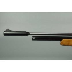 Subfusil SR416 D10 Ace Line TMIII AEG - 6 mm + muelle M120 -