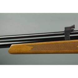 Subfusil SR416 D14.5 Ace Line TMIII AEG - 6 mm + muelle M120 -