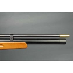 Subfusil Vega Avalon Saber Carbine AEG - 6 mm Negro VFC -