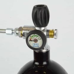 Cargador Drum Tambor electrico 2300 bolas SR4 Series - Armeria