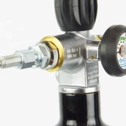 Ballesta Mirage Black & Camo Poleas 175 lbs. - Armeria Egara