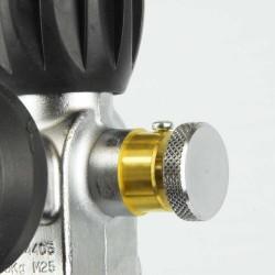 Ballesta Titan X (Kit) 200lb - Armeria Egara