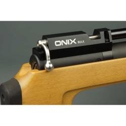 Pistola Hi-Capa 4.3 Dual Tone fullmetal GBB / CO2 - 6 mm -