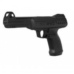 Pistola Ardesa Derringer - Armeria Egara