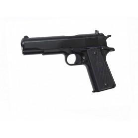 """Cuchillo de supervivencia CK-086B largo 12"""" - Armeria Egara"""