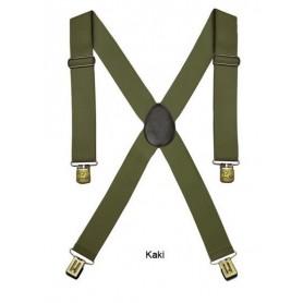 "Cuchillo de supervivencia Survivor HK-6001 largo 12"" - Armeria"