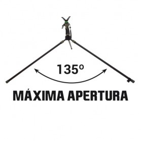 PISTOLA PCP ONIX SPORT - Armeria Egara
