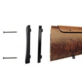 Pistola Gas Comprimido Gamo Mod P27 Cal 4,5