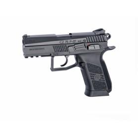 Rifle MARAL SF COMPO BROWN ADJ - Armeria Egara
