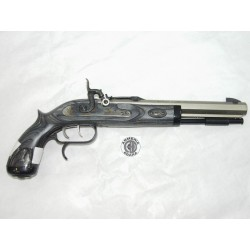 Rifle  ARDESA Davy Crockett