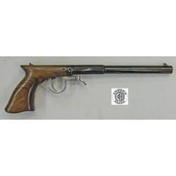 Rifle Artax DuVoisin