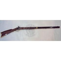 Escopeta FABARM XLR