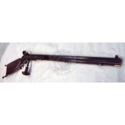 Escopeta XLR5