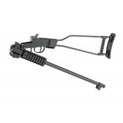 Pistola BABY DESERT EAGLE