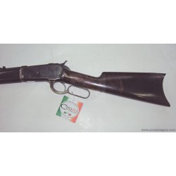 Rifle INVERSTARM (Zurdos)