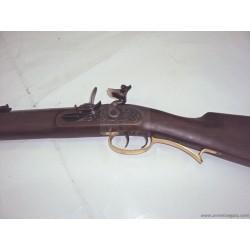 Pistola UMAREX P08