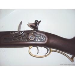 Pistola UMAREX BROWNING HI POWER MARK III