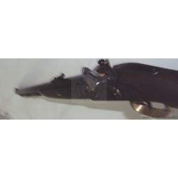 Pistola UMAREX SMITH & WESSON MP