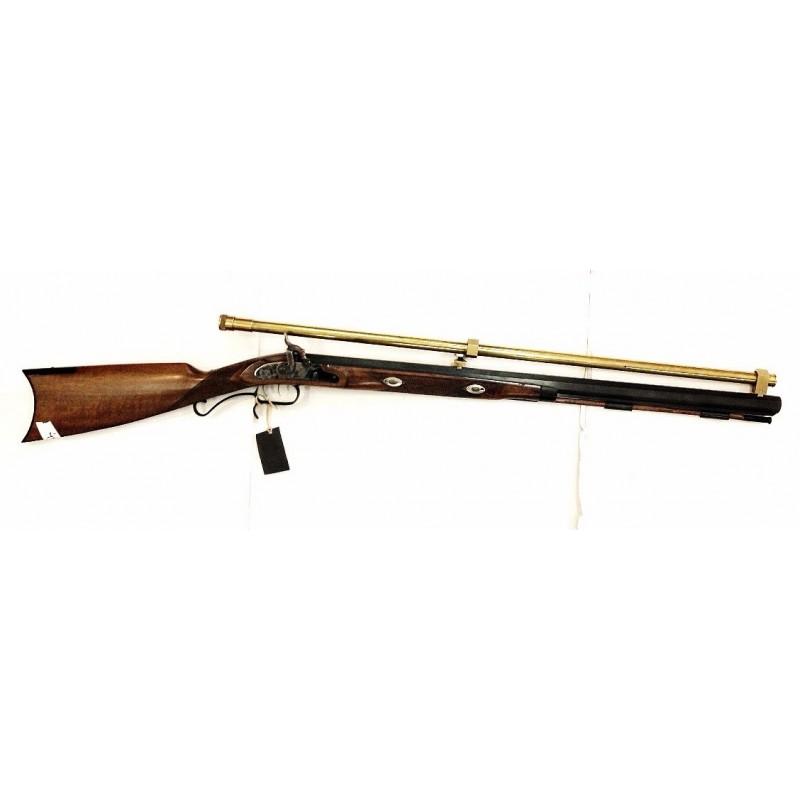 Revolver PIETTA REMINGTON 1858